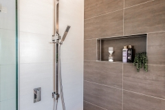 iRenovate Bathroom Renovation Prestons