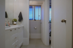 iRenovate Bathroom Renovation Blacktown