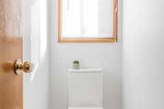 iRenovate Bathroom Renovation Glenhaven