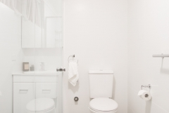 iRenovate Bathroom Renovation Guildford West