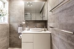 iRenovate Bathroom Renovation Menai