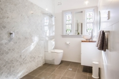 iRenovate Bathroom Renovation Northmead