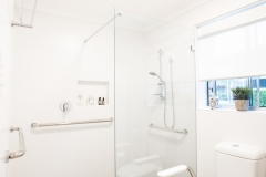 iRenovate Bathroom Renovation Rooty Hill